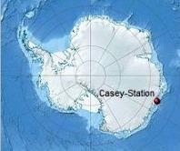 Casey-Station