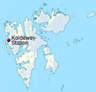 Koldewey-Station