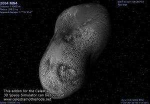 asteroids_2004_MN4_Apophis_1