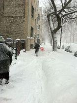 20130305_snowstorm_USA