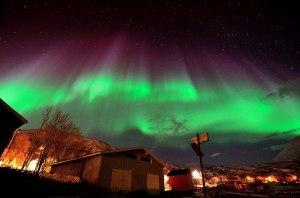 20130318_aurora