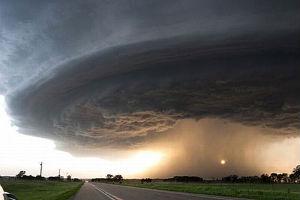 20130322_tornado_australia