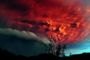 20130323_vulkans_1
