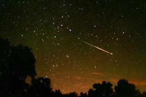 20130324_meteors_USA