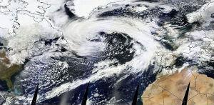 20130330_atlanticstorm01