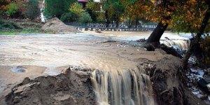 edremit_floods