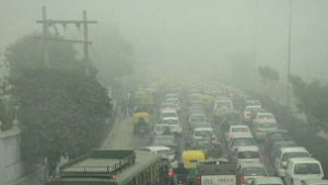 india_pollution_5