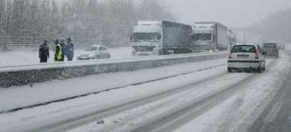 snowfalls_france