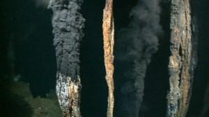 undersea_vents