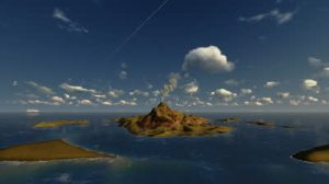 20130402_ocean_volcano