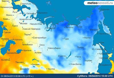20130406_temperatura_krievija