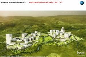 20130407_plant_valley