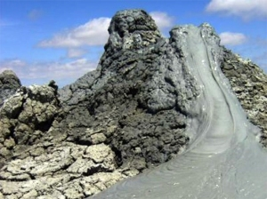 20130410_vulkans_armenija