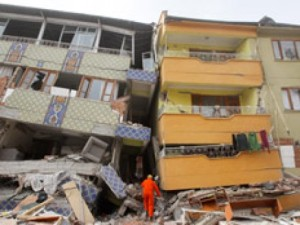 20131001_earthquake_pakistan