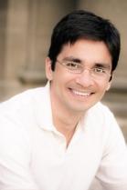 Camilo Mora, Havaju universitātes zinātnieks